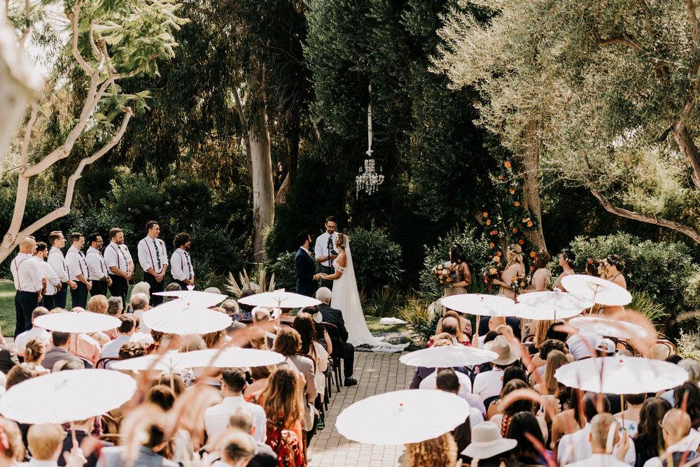 KATY PAUL WEDDING 2018-PREVIEW-0163.jpg