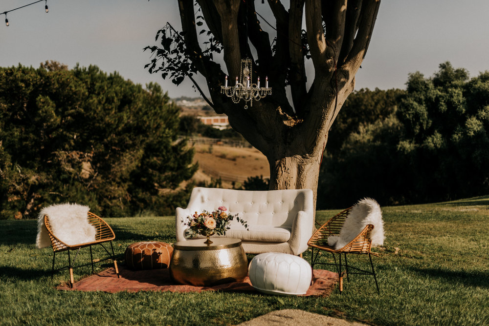 KATY PAUL WEDDING 2018-PREVIEW-0205.jpg