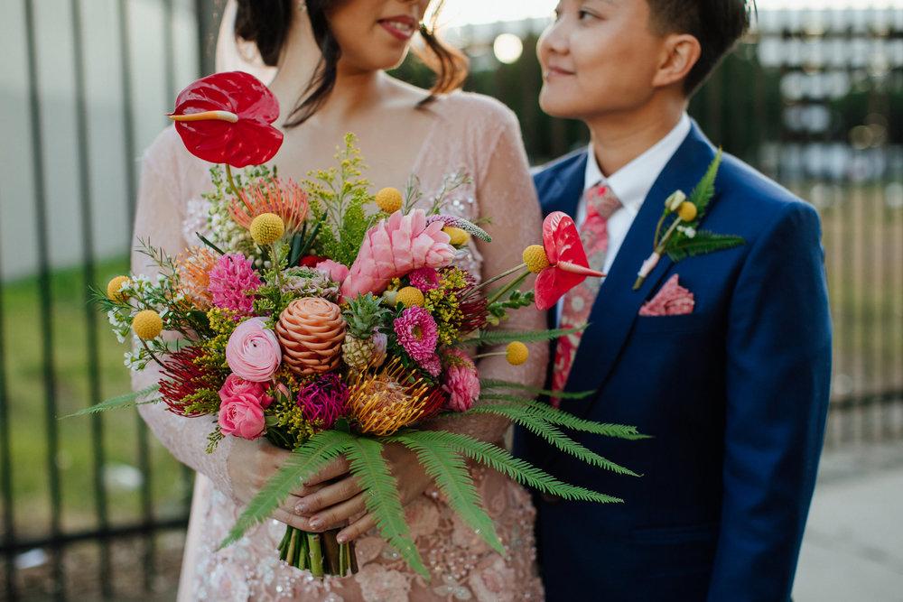 millwick-wedding-marble-rye-photography-030118-details-013.jpg