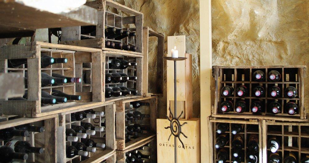cave vin emile brochettes chalon.jpg