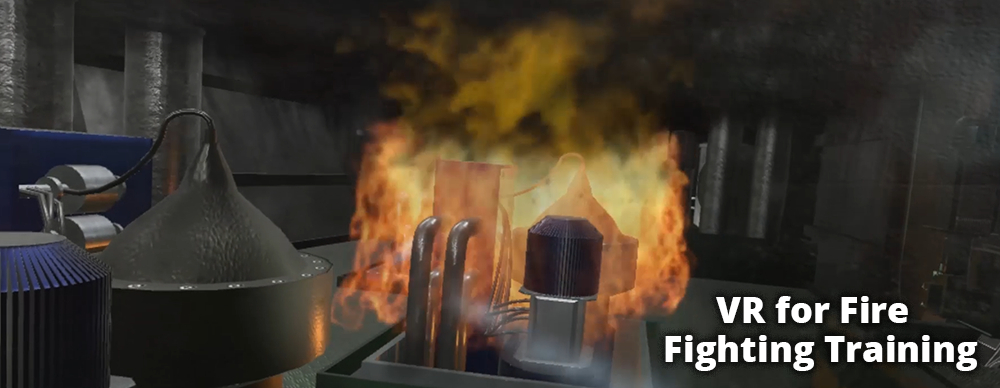 fireFighting.png