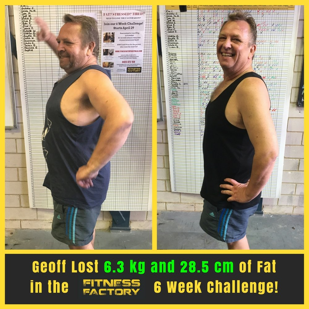 Before and After 6 Week Challenge (8).jpg
