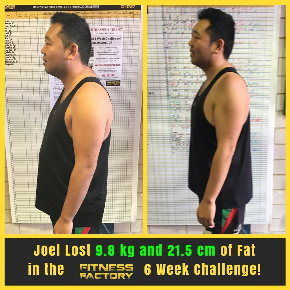 Before and After 6 Week Challenge.jpg