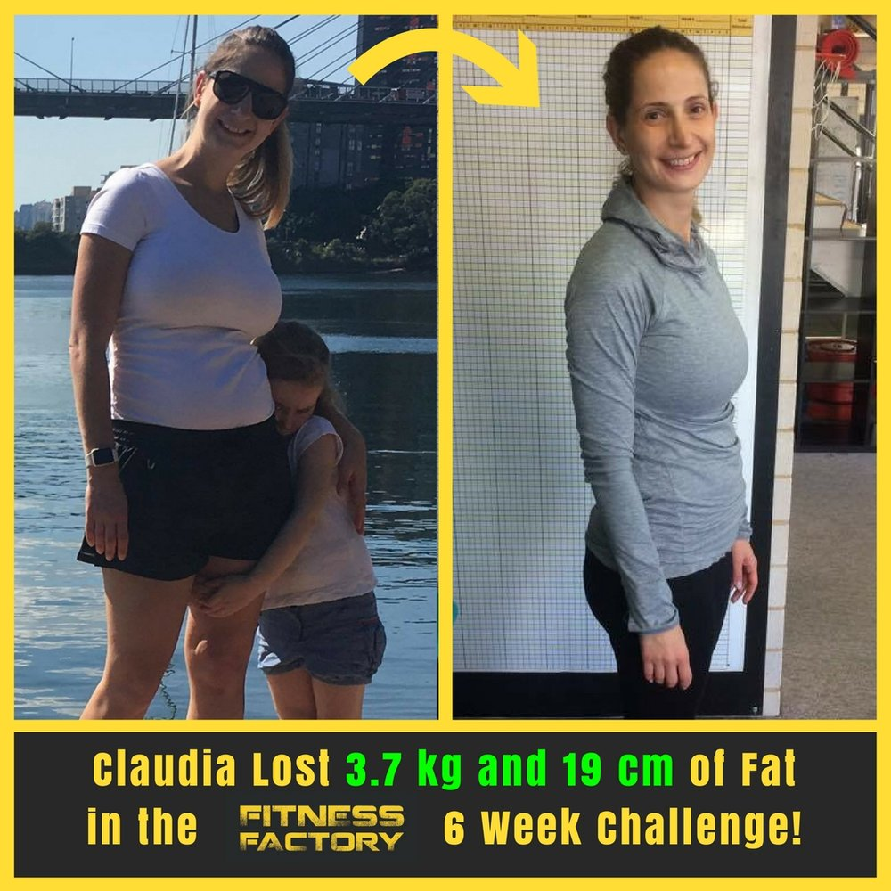 Before and After 6 Week Challenge (10).jpg