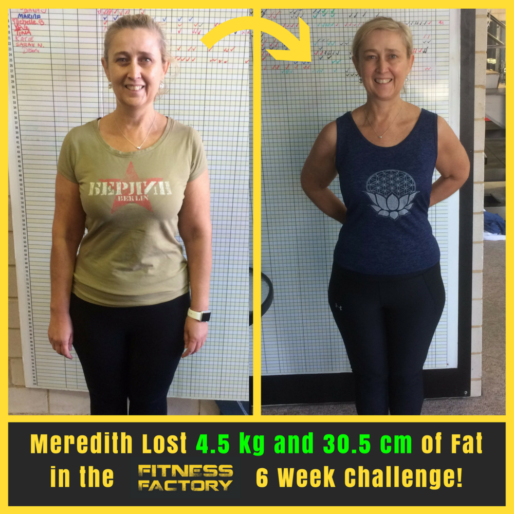 Before and After 6 Week Challenge (1).png