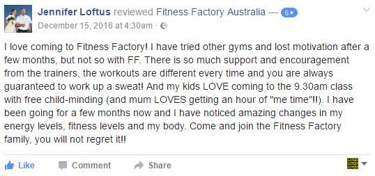 Jennifer Loftus Testimonial Facebook.JPG