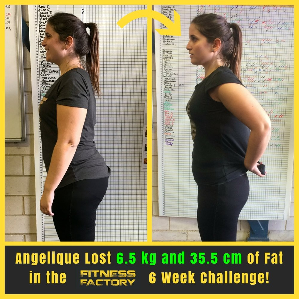 Before and After 6 Week Challenge (11).jpg