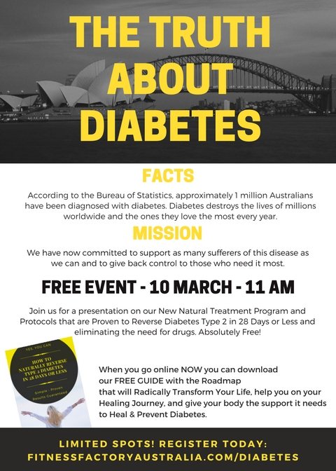 Diabetes Info Event Flyer BACK.jpg