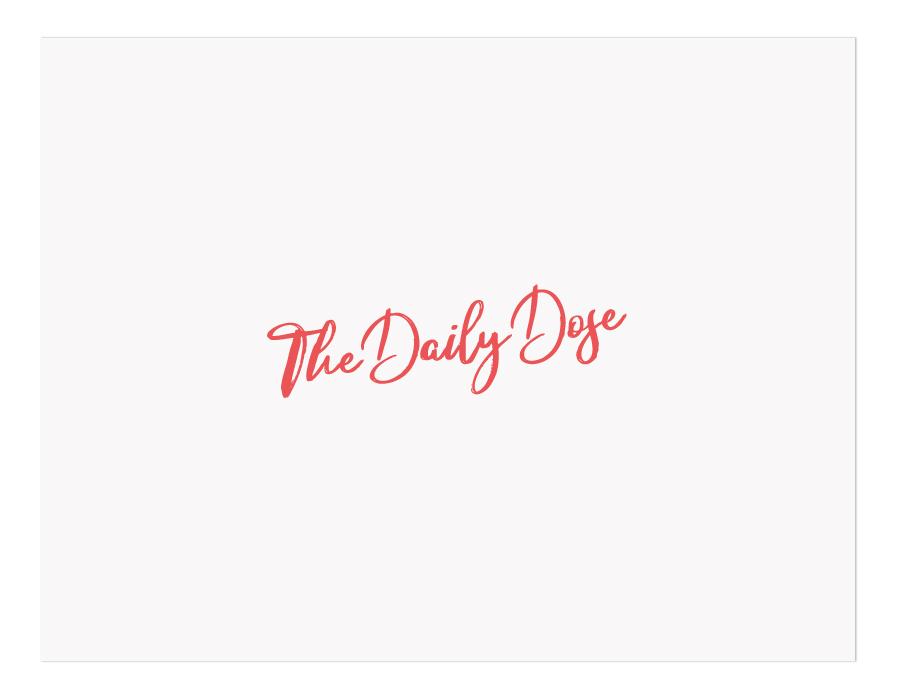 Logo-Design2.jpg