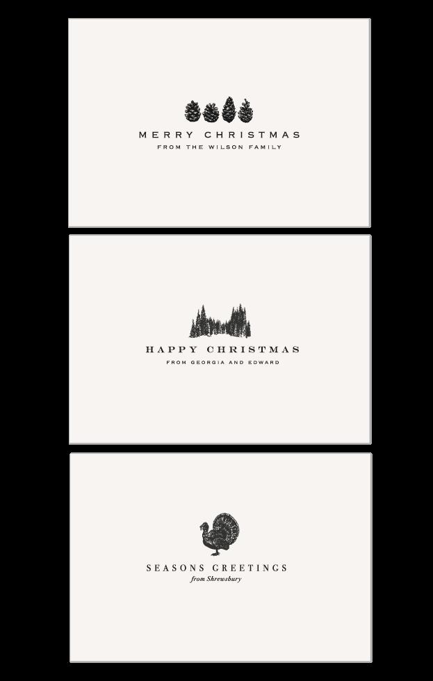 Card-Designs-Xmas.png