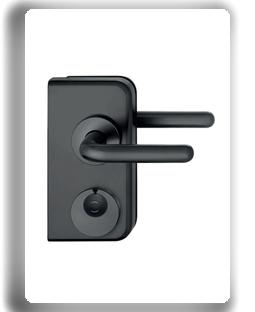 Controle toegang elektronische deurkruk.png