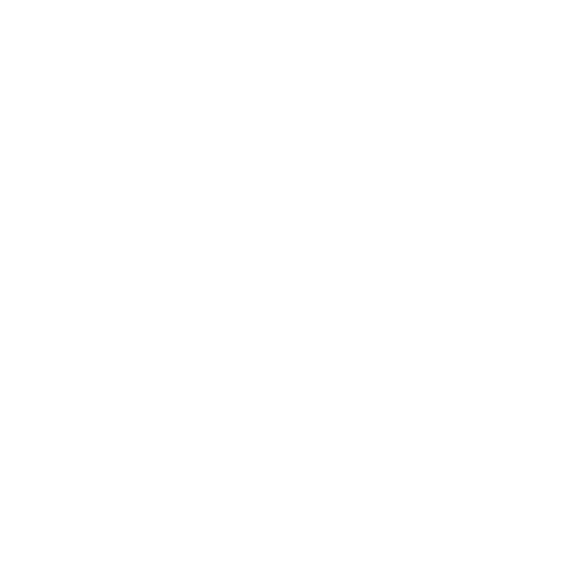 The OM People
