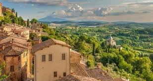 tuscany 12.jpeg
