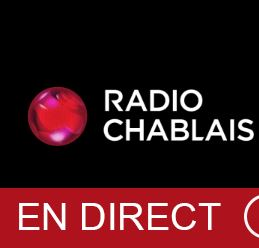 2016-11-18 Radio Chablais - Le Forum interparlementaire romand célèbre ses 20 ans