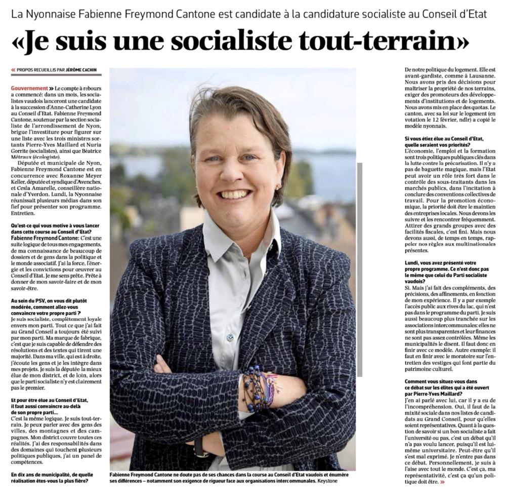 2016-12-15 La Liberté