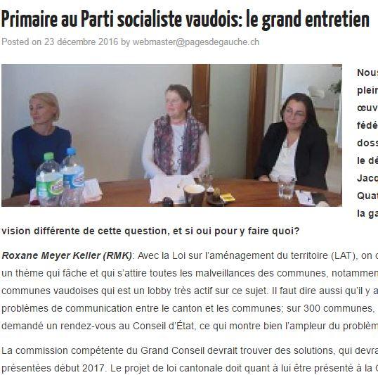 Copy of 2016-12-23 Pages de gauche