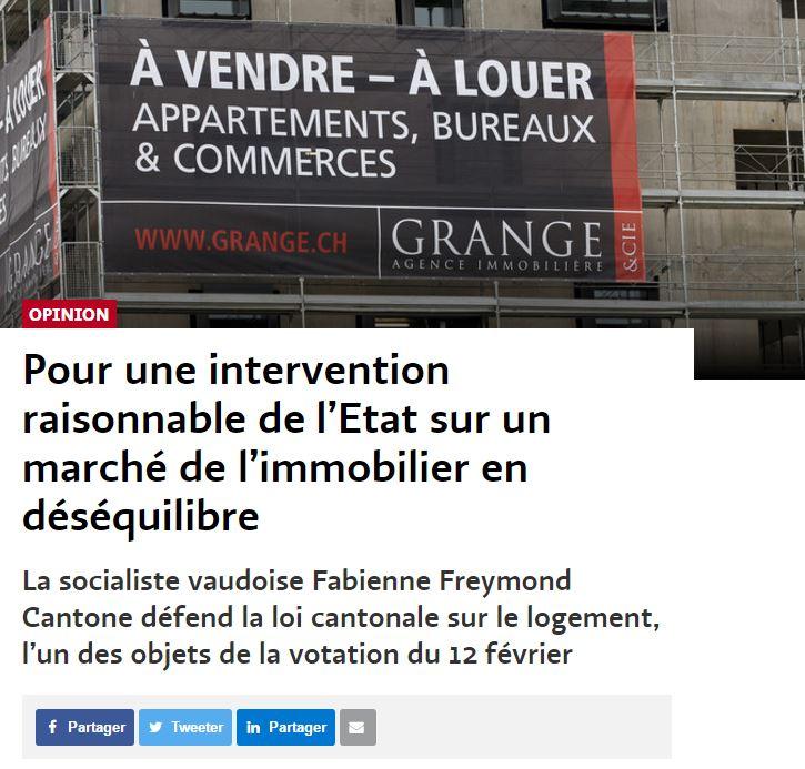 2017-01-09 Le Temps