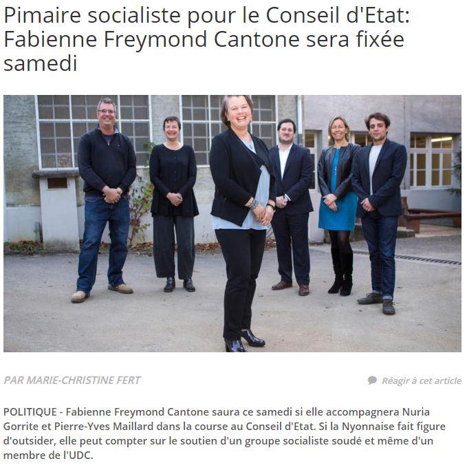 2017-01-10 La Côte
