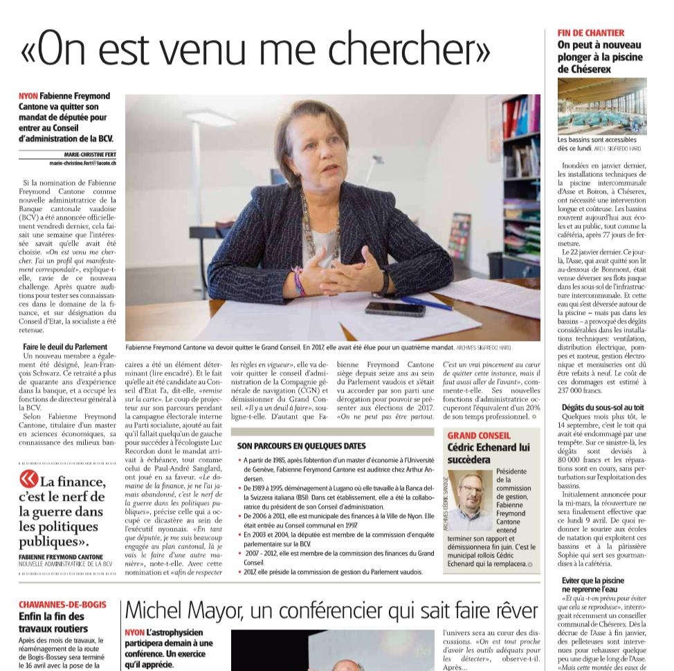 2018-04 La Côte