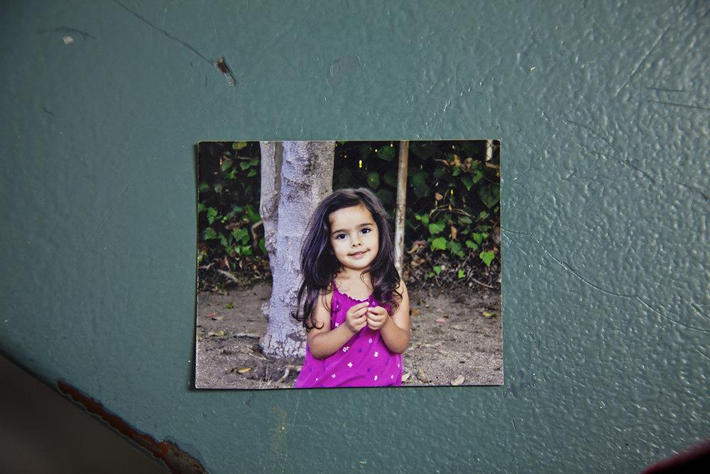 11.lisasdaughter.jpg