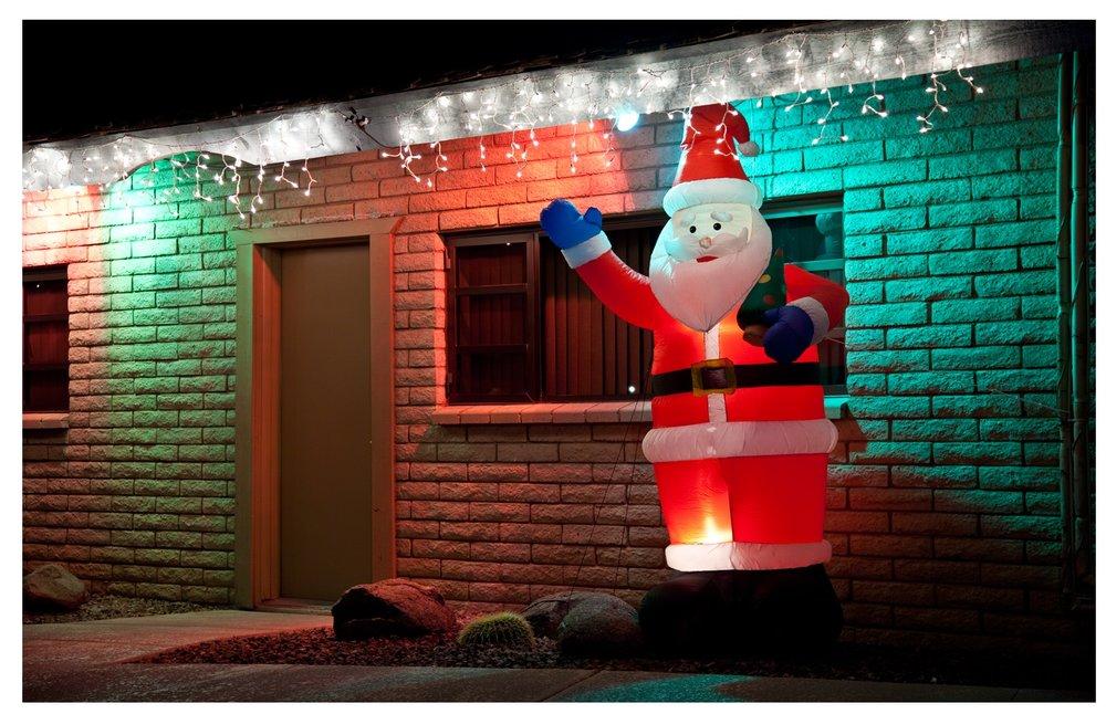Santa Light.jpg