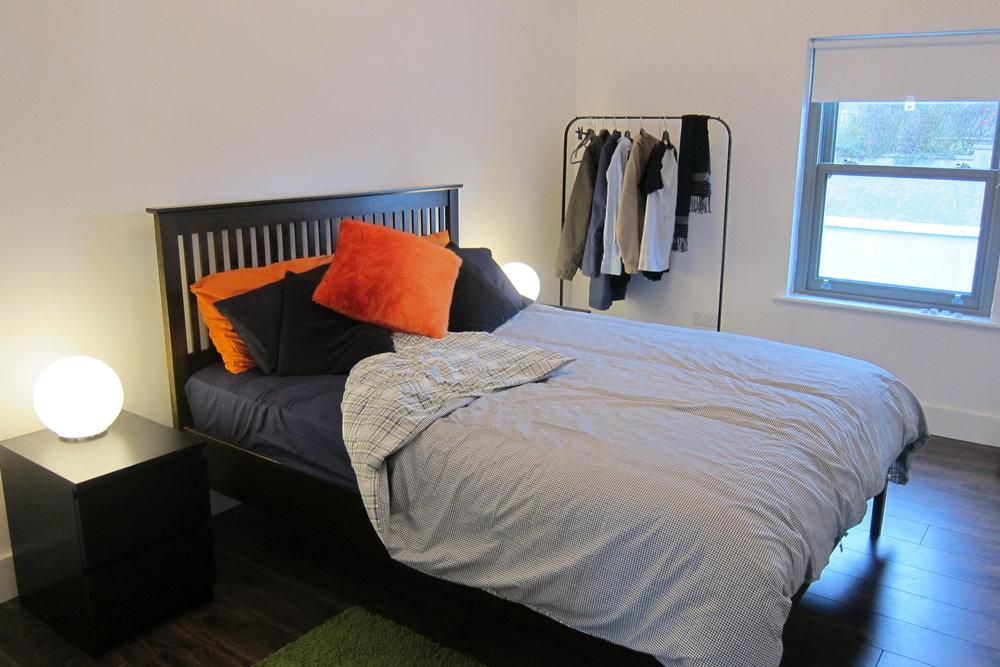 TX1 RTI10 Malahide After Bedroom .JPG