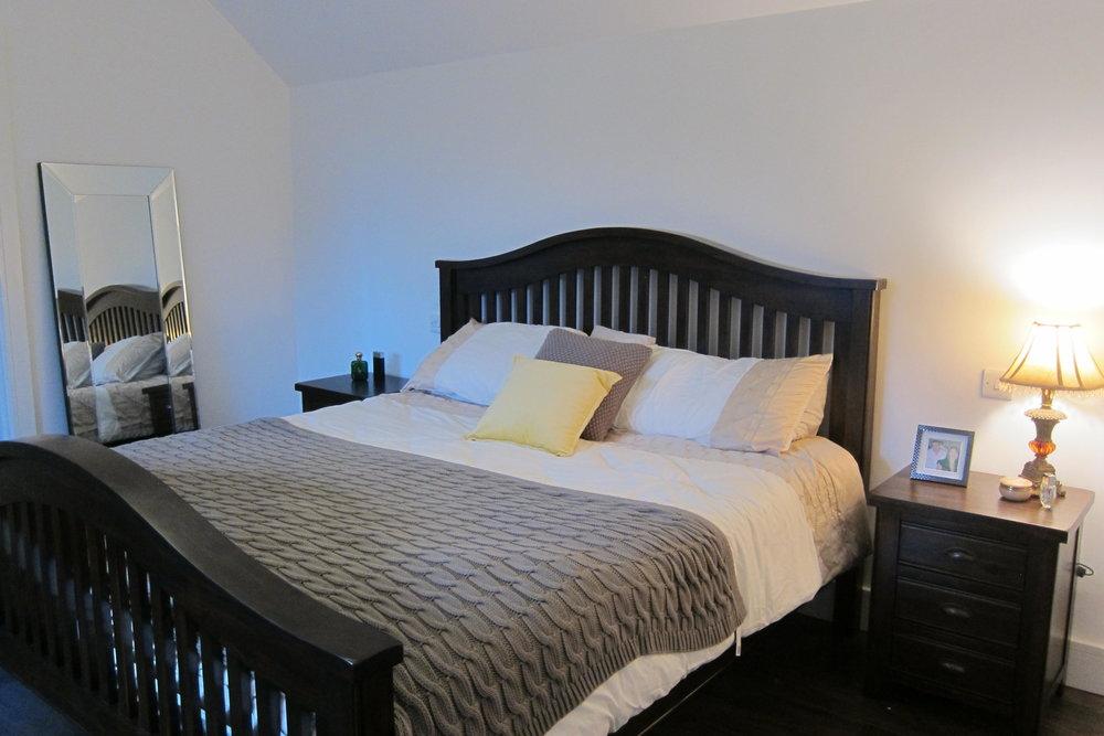 TX1 RTI10 Malahide After Master Bedroom .JPG