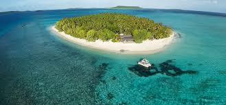 Treasure Island RTE COCO Television