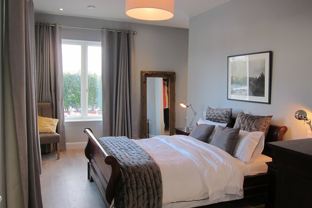 TX3 RTI10 Moate AFTER Master Bedroom  - Copy.JPG