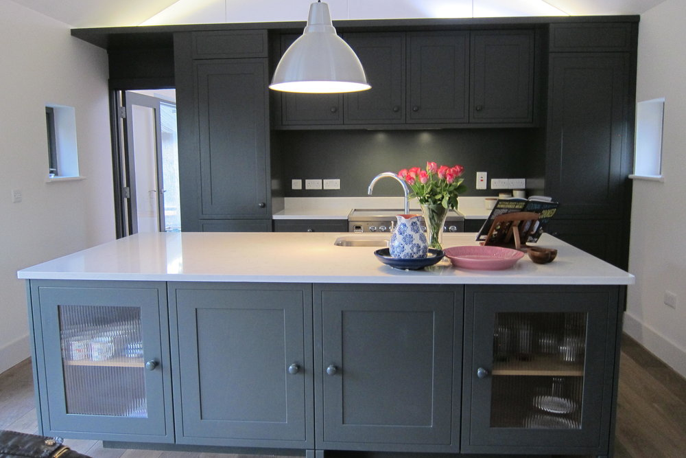 TX5 RTI10 Kildalkey AFTER Kitchen .JPG