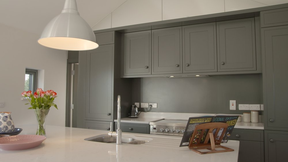 TX5 RTI10 Kildalkey AFTER Kitchen 2.jpg