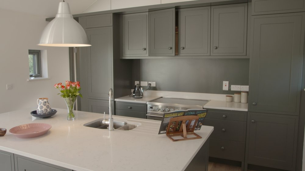 TX5 RTI10 Kildalkey AFTEr Kitchen 4.jpg