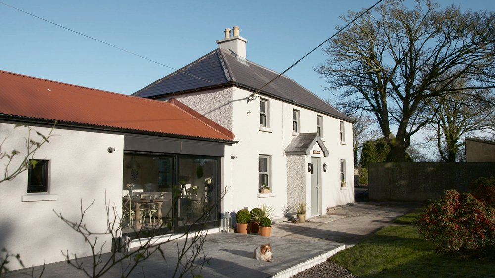 TX5 RTI10 Kildalkey AFTER Exterior 2.jpg