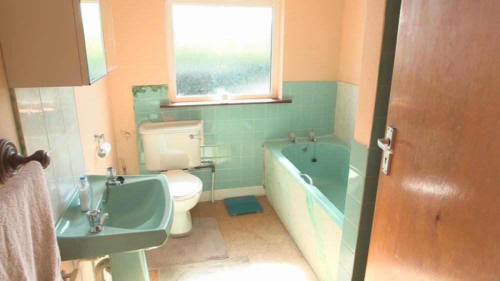 TX6 Tempelogue RTI10 BEFORE bathroom .jpg