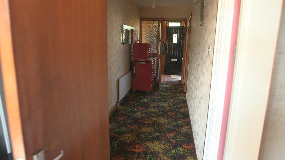 TX6 Tempelogue RTI10 BEFORE Hall .jpg