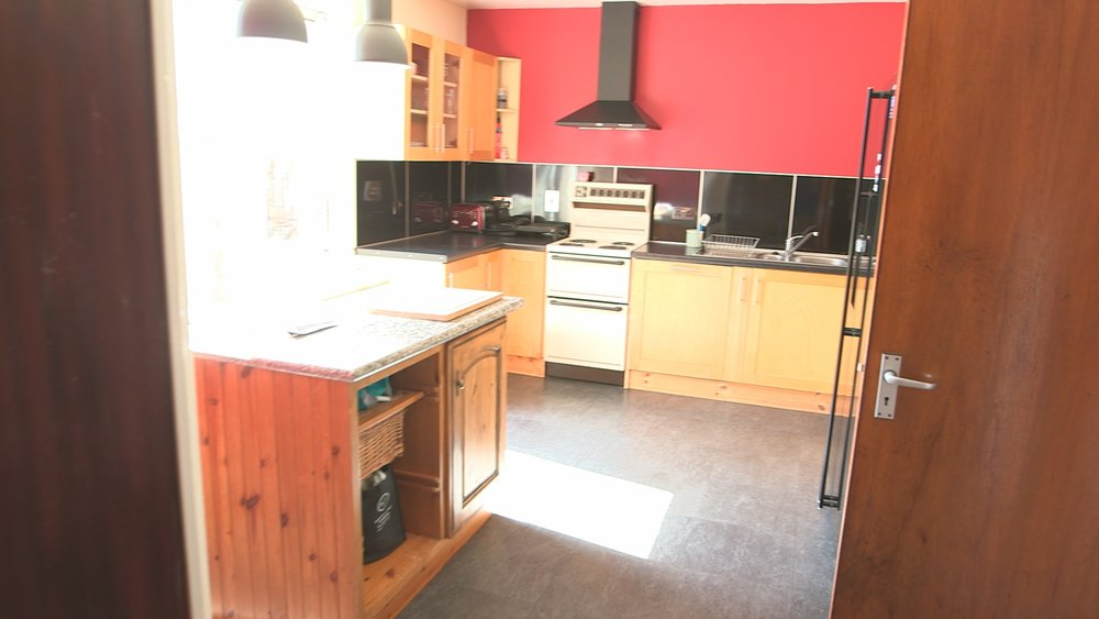 TX6 Tempelogue RTI10 BEFORE kitchen .jpg