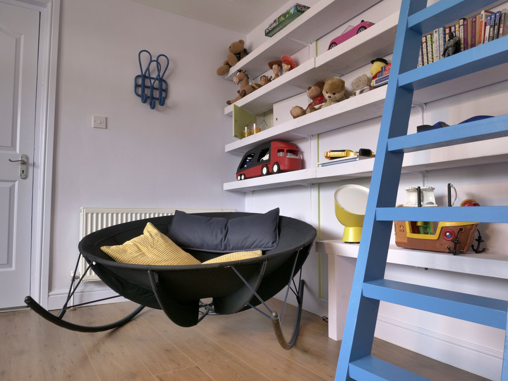 Raheny - Playroom - After 3.jpg