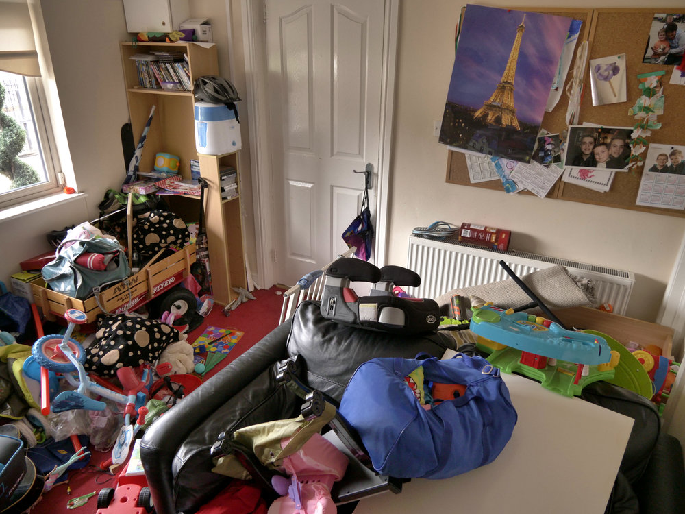 Raheny - Playroom - Before 2.jpg
