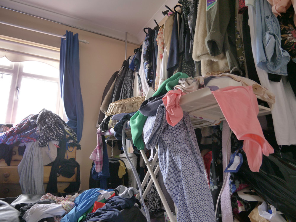 Raheny - Wardrobe - Before 2.jpg