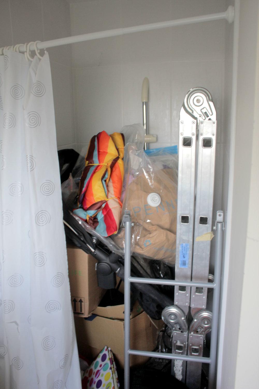 Portlaoise---Girl-Bedroom---Before-4.jpg