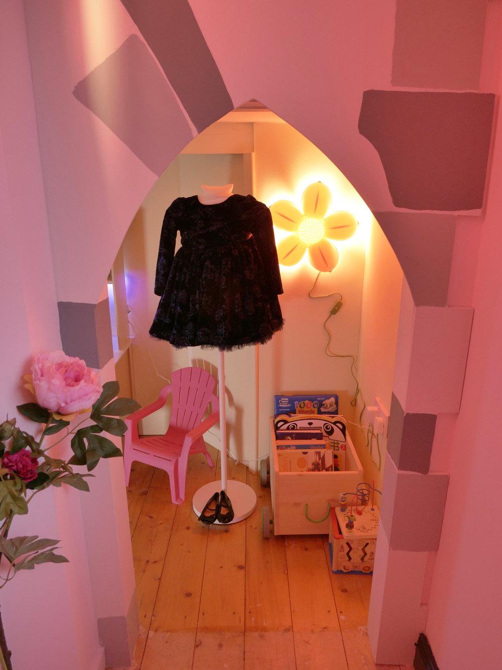 Portlaoise---Girl-Bedroom---After-2.jpg