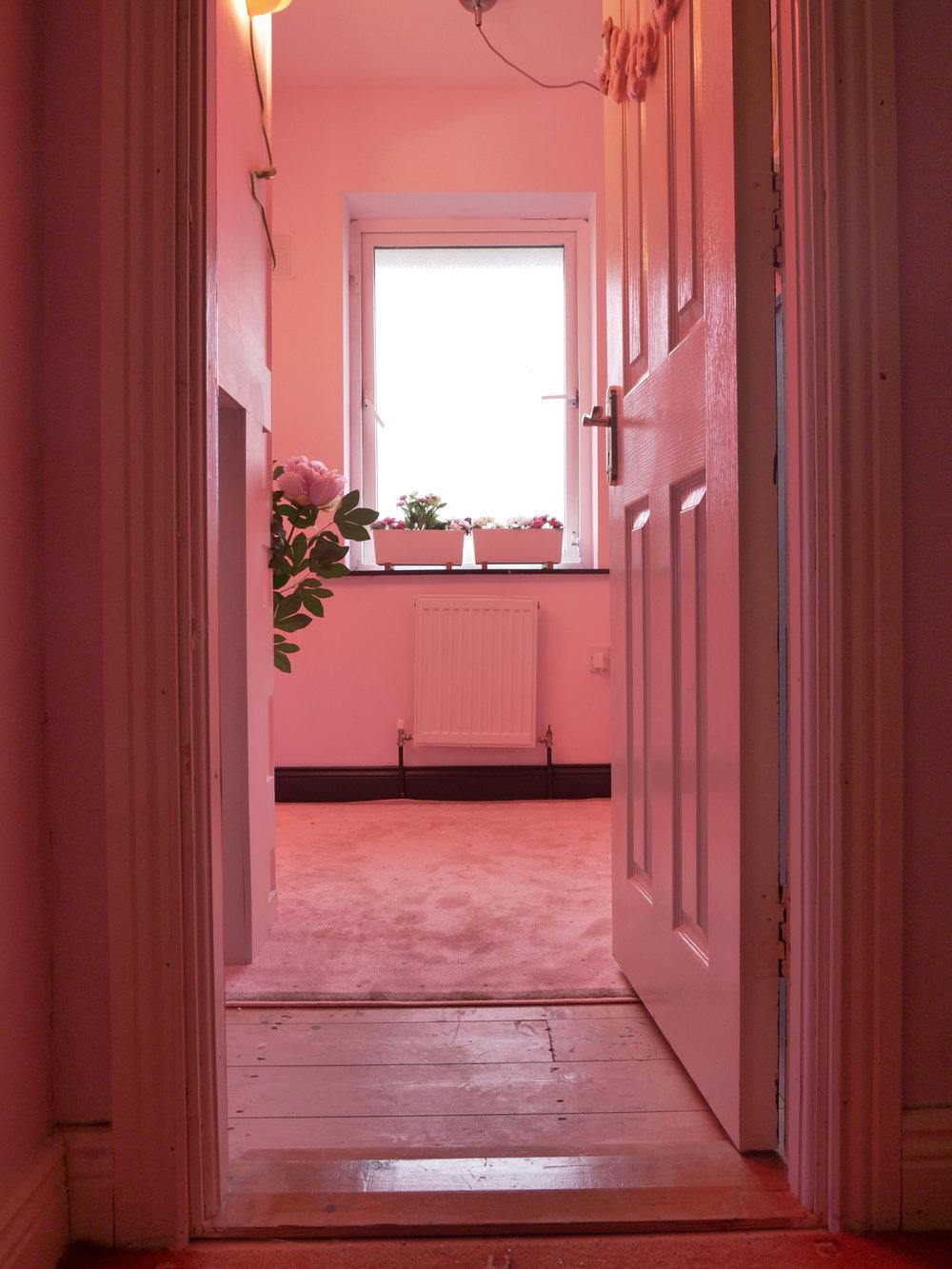 Portlaoise---Girl-Bedroom---After-1.jpg
