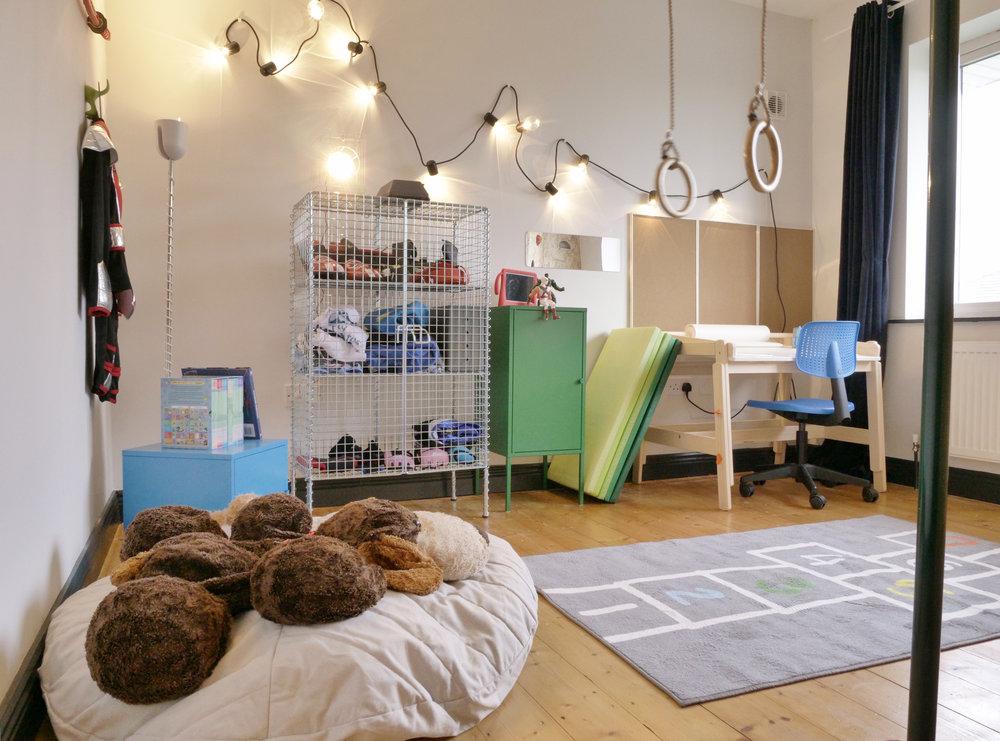 Portlaoise---Boy-Bedroom---After-1.jpg