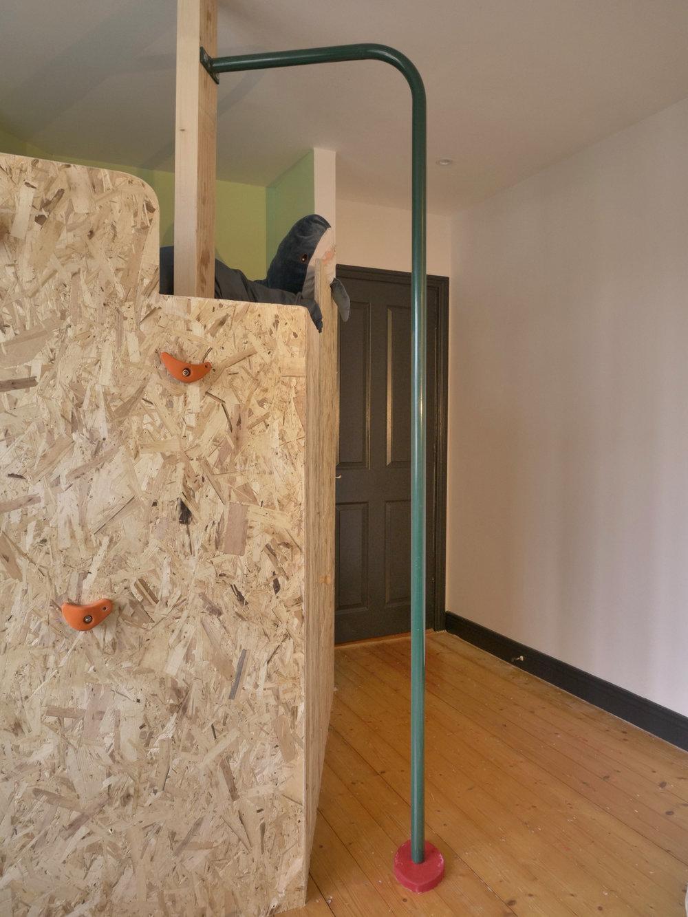 Portlaoise---Boy-Bedroom---After-4.jpg
