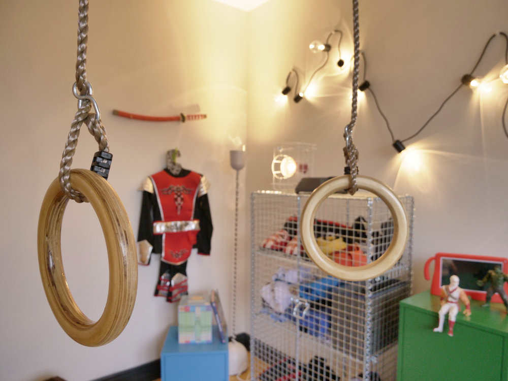 Portlaoise---Boy-Bedroom---After-5.jpg