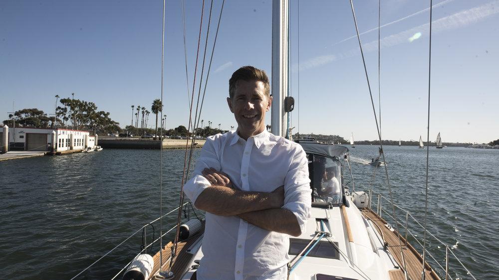 Dermot Sailing in LA.jpg