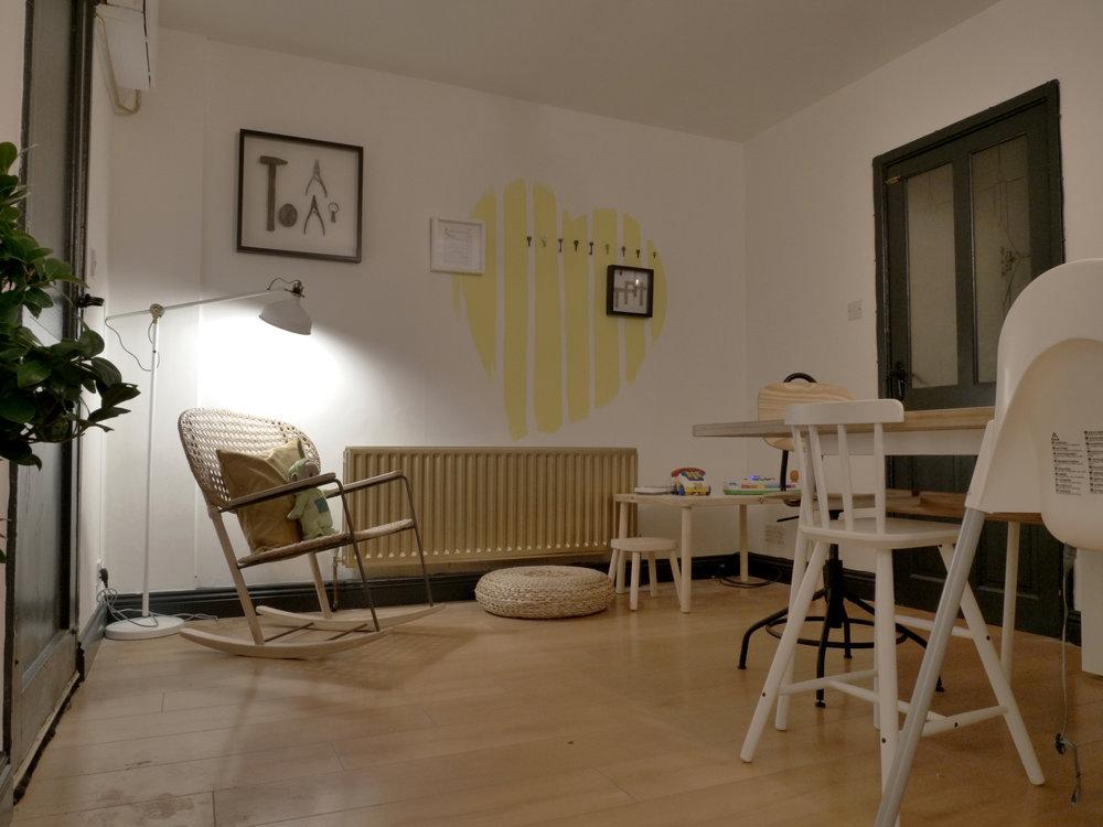Leixlip - Kitchen - After 3.jpg