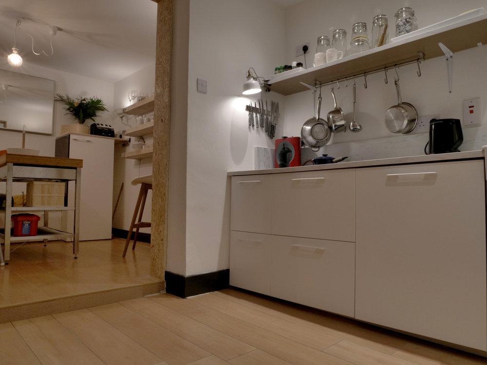 Leixlip - Kitchen - After 6.jpg