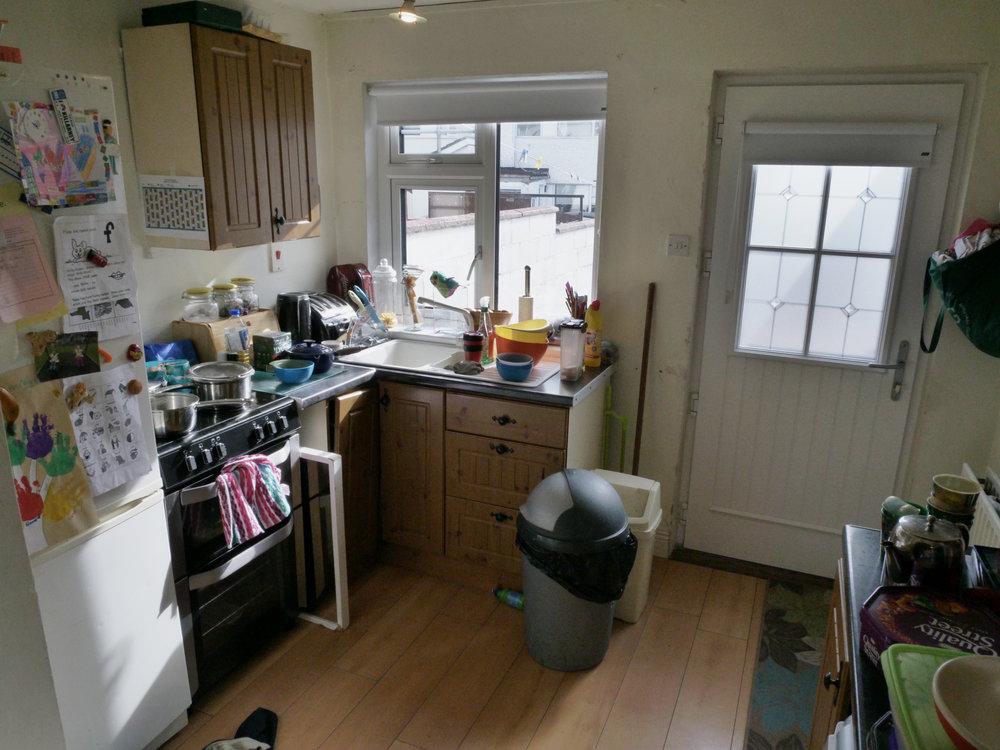 Leixlip - Kitchen - Before 3.jpg