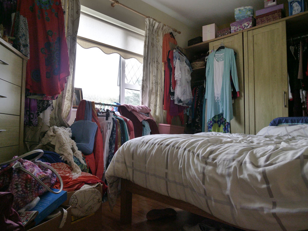 Killybegs---Bedroom---Before-1.jpg